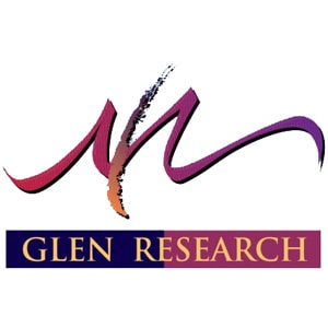 GLEN RESEARCH